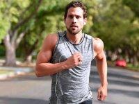 چگونه متوجه شوم كه به اندازه كافی ورزش می كنم؟
