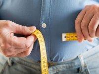 چربی آویزان شده از اطراف بدن: زنگ خطر