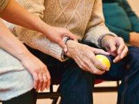 تغییرات فیزیولوژیک بدن بعد از 40 سالگی