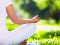 درمان ذهنی – جسمی در طب مکمل