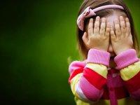 اضطراب اجتماعی در کودکان