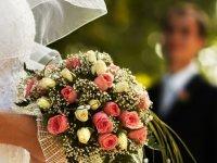 بسته موضوعی 89: راز ازدواج پایدار