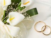 دلایل درست و نادرست برای ازدواج