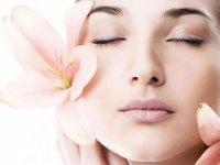 روش هایی برای داشتن پوستی نرم و لطیف