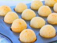 توپ های پنیری