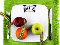 چگونه سریع وزن کم کنیم؟ رژیم لاغری سریع