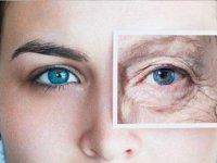 علایم پیر شدن پوست و روش های پیشگیری