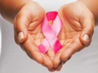 جلوی سرطان های زنان را زودتر بگیرید!