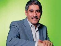 دکتر سید موید علویان: ریشه کنی هپاتیت «C» تا پایان سال 1410