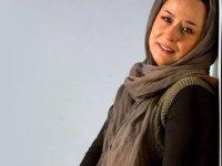 آزیتا حاجیان: دوری از تلگرام برای ایجاد آرامش