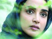 الهه حصاری؛ بازیگر قابل اتکا برای ایفای نقش جوانان دهه هفتادی