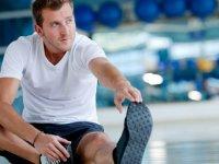 اهمیت انعطاف پذیری در حفظ تناسب اندام