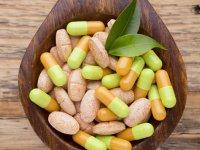 استفاده از مکمل ها در رژیم های غذایی و تناسب اندام