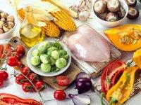 مشخصات رژیم غذائی چاقی و لاغری علمی و استاندارد