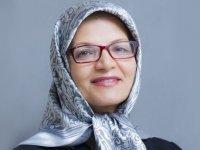 ضرورت نقش آفرینی زنان در عرصه مدیریت