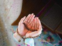 زنان قرآنی: درباره «حنه»؛ مادر حضرت مریم