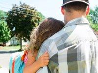 چگونه می توانم کودک خود را برای مهد کودک آماده کنم؟