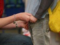 کودکان دیابتی و بازگشت به مدرسه