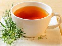 نوشیدنی های گیاهی مفید برای درمان میگرن