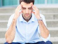 طب سوزنی در درمان میگرن