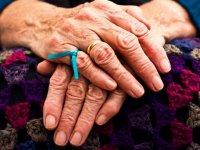 درمان های خانگی آلزایمر