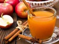 اثرات مثبت سرکه سیب روی زیبایی