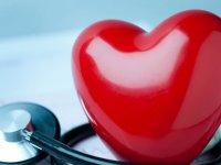 بسته موضوعی 93: چند پیشنهاد برای داشتن قلبی سالم