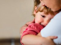 بسته موضوعی 94: راهنمای جامع رفتار با فرزندان