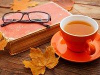 فصل پاییز و معرفی چند کتاب