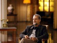 مصطفی رحمان دوست: باید مقابل کپی کردن کتاب های صوتی ایستاد