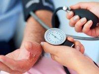 عوامل خطر قابل كنترل زمینه ساز پرفشاری خون