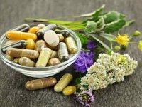 فشارخون از نگاه طب سنتی