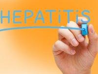 بسته موضوعی 95: مراقبت های مربوط به هپاتیت