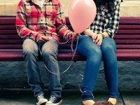 روابط دخترها و پسرها