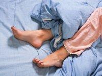مضرات خواب بیش از حد