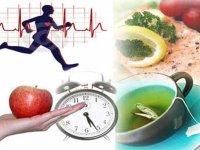 نقش پروتئین در درمان بیماری های متابولیسمی