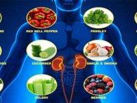 فواید مصرف غذا بر پایه گیاهان