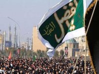 خدمات گسترده بانک ملی ایران برای زائران اربعین حسینی