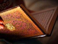 زنان قرآنی: همسر نوح