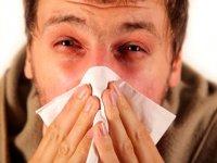 نقاط مخفی ایجاد آلرژی در خانه