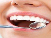 بهداشت دهان، دندان و لثه