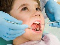 چرا دندان ها پوسیده می شوند؟