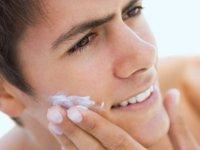 درمان های خانگی برای مقابله با پوست چرب