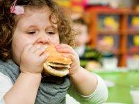 بسته موضوعی 97: مشکل اضافه وزن در کودکان