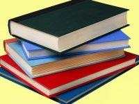 طعم تلخ کتابخوانی با زلزله کرمانشاه