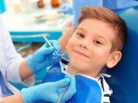 چگونه كودك مان را به دندانپزشكی علاقه مند كنیم؟