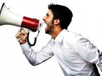 10 تكنيك تاثير گذاری بر انسان ها