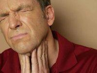 بسته موضوعی 98: چگونه گلودرد را درمان کنیم؟