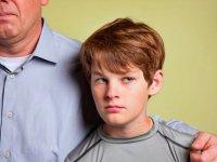 چگونه پسرتان را مرد بار بياوريد