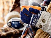 راهنمای سلامت در فصل سرما
